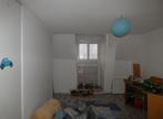 Vente Maison 5 pièces 155m² GAEL - Photo 8