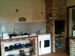 Vente Maison 8 pièces 196m² Plouasne (22830) - Photo 4