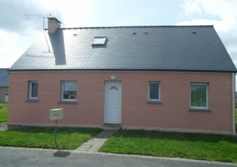 Vente Maison 4 pièces Sévignac (22250) - Photo 1