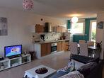 Vente Maison Ploufragan (22440) - Photo 2