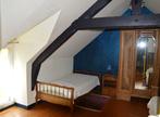 Vente Maison 4 pièces 80m² PLUMIEUX - Photo 7