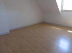 Vente Maison 5 pièces 109m² PLUMIEUX - Photo 14