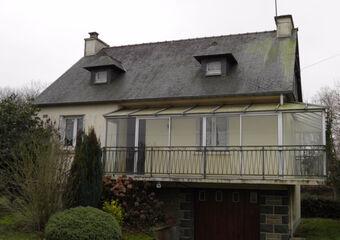 Vente Maison 5 pièces 80m² MERDRIGNAC - Photo 1