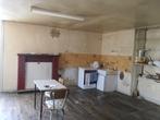 Vente Maison 4 pièces 120m² Lanrelas (22250) - Photo 2