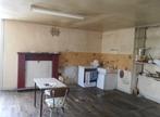 Vente Maison 4 pièces 120m² LANRELAS - Photo 2