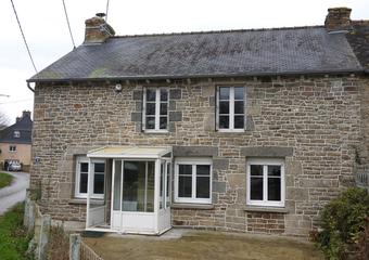 Vente Maison 5 pièces 90m² LE MENE - Photo 1