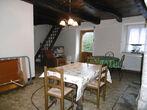 Vente Maison 4 pièces 100m² Plœuc-sur-Lié (22150) - Photo 4