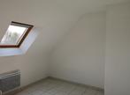 Vente Maison 5 pièces 79m² CORSEUL - Photo 7