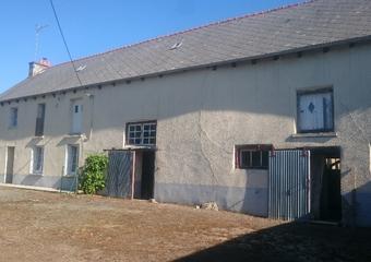 Vente Maison 6 pièces 115m² LANRELAS - Photo 1