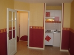 Vente Appartement 2 pièces 31m² Plancoët (22130) - Photo 1