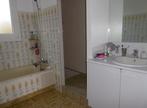 Vente Maison 7 pièces 151m² LANGAST - Photo 7