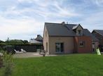 Vente Maison 4 pièces 98m² PLOUBALAY - Photo 3