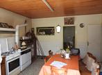Vente Maison 4 pièces 69m² LE MENE - Photo 2