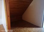 Location Maison 4 pièces 70m² Dinan (22100) - Photo 8