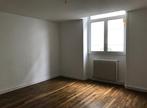Vente Appartement 3 pièces 108m² DINAN - Photo 3