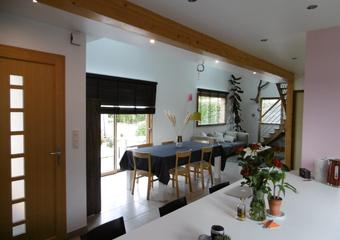 Vente Maison 6 pièces 124m² PLOUGUENAST - Photo 1