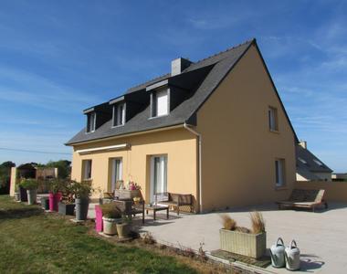 Vente Maison 5 pièces 136m² DINAN - photo