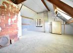 Vente Maison 4 pièces 80m² SAINT AARON - Photo 8