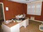 Vente Bureaux 630m² LOUDEAC - Photo 4