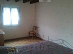 Vente Maison 6 pièces 80m² SEVIGNAC - Photo 6