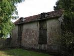 Vente Maison 11 pièces 260m² Merdrignac (22230) - Photo 10