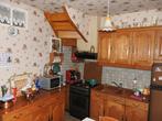 Vente Maison 3 pièces 61m² Merdrignac (22230) - Photo 3