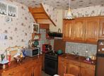 Vente Maison 3 pièces 61m² MERDRIGNAC - Photo 3