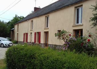 Vente Maison 6 pièces 231m² MAURON - Photo 1