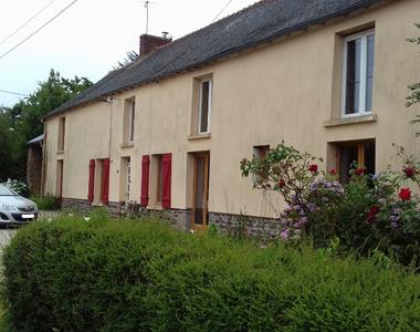 Vente Maison 6 pièces 231m² MAURON - photo