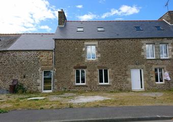 Vente Maison 7 pièces 280m² CREHEN - Photo 1