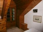 Vente Maison 4 pièces 67m² LE CAMBOUT - Photo 5