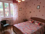 Vente Maison 4 pièces 80m² Lanvallay (22100) - Photo 8