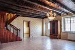 Vente Maison 7 pièces 110m² ROUILLAC - Photo 4