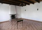 Vente Maison 7 pièces 103m² SAINT CARADEC - Photo 3