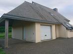 Vente Maison 5 pièces 105m² LE MENE - Photo 2