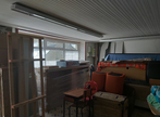 Vente Maison 7 pièces 160m² ST DENOUAL - Photo 3