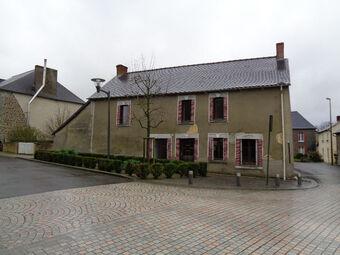 Vente Maison 6 pièces 107m² Trémorel (22230) - Photo 1