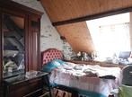 Vente Maison 3 pièces 72m² MOHON - Photo 4