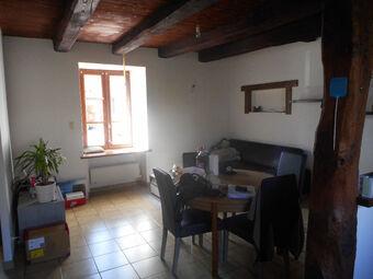 Location Maison 3 pièces 60m² Saint-Carné (22100) - Photo 1