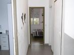 Vente Maison 7 pièces 140m² SAINT CARADEC - Photo 14