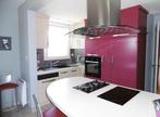 Vente Maison 6 pièces 136m² PLUMIEUX - Photo 2
