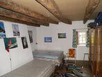 Vente Maison 4 pièces Broons (22250) - Photo 7