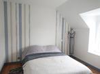 Vente Maison 4 pièces 98m² DINAN - Photo 5