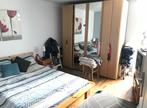 Vente Maison 4 pièces 85m² DINAN - Photo 4
