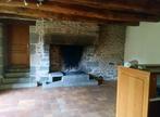 Location Maison 4 pièces 94m² Saint-Vran (22230) - Photo 2