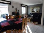 Vente Maison 7 pièces 125m² Loudéac (22600) - Photo 2