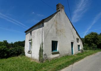 Vente Maison 4 pièces 81m² GAEL - photo