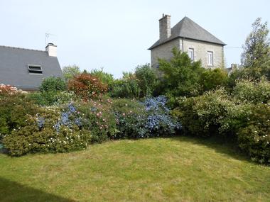 Vente Maison 5 pièces 101m² Lanvallay (22100) - photo