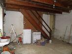 Vente Maison 5 pièces 87m² Broons (22250) - Photo 6