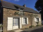 Vente Maison 6 pièces 128m² Saint-Pierre-de-Plesguen (35720) - Photo 1